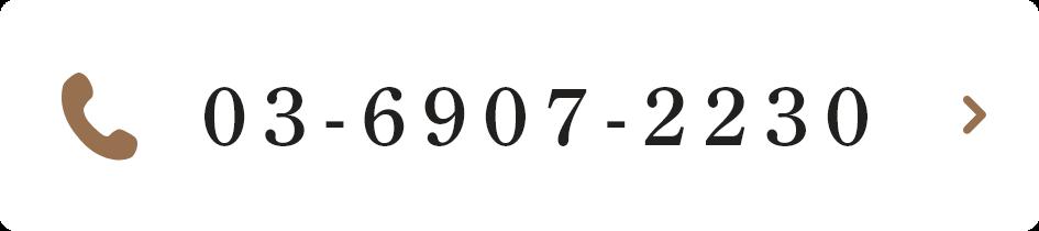 03-6907-2230